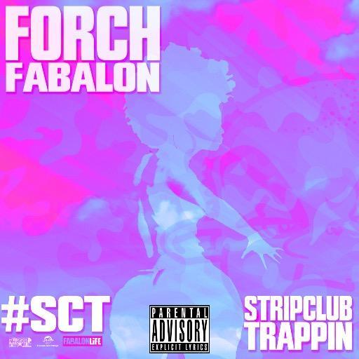 Forch Fabalon