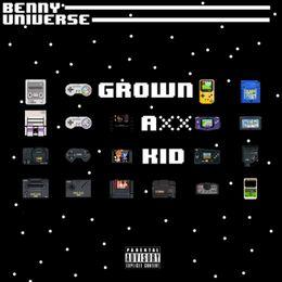 Benny Universe