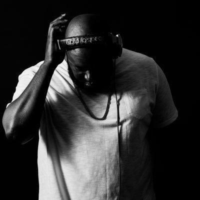 DJ PHIFE