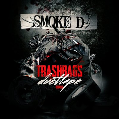 UGK'S SMOKE D( @smiznoke) is BACK After a 8 YEAR BID | #TrillMovement