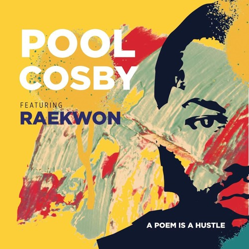 Pool Cosby