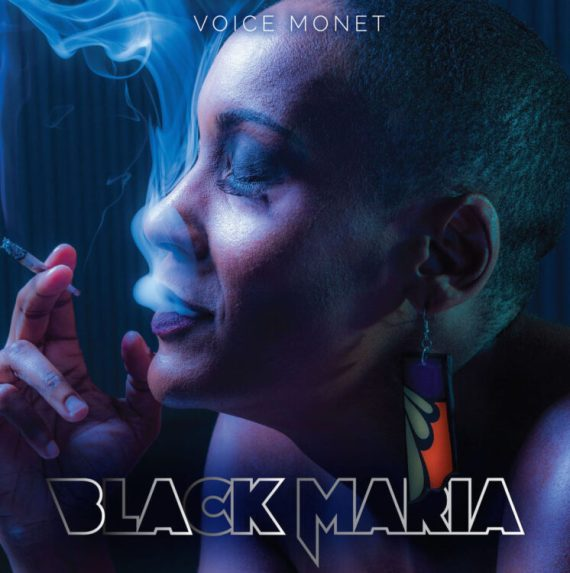 Voice Monet