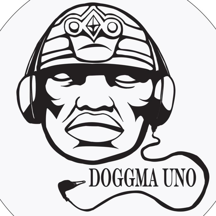 Tone Dogg Raw
