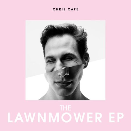 Chris Cape