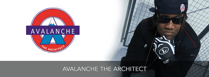avalanche the architect