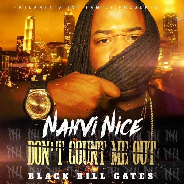 Nahvi Nice