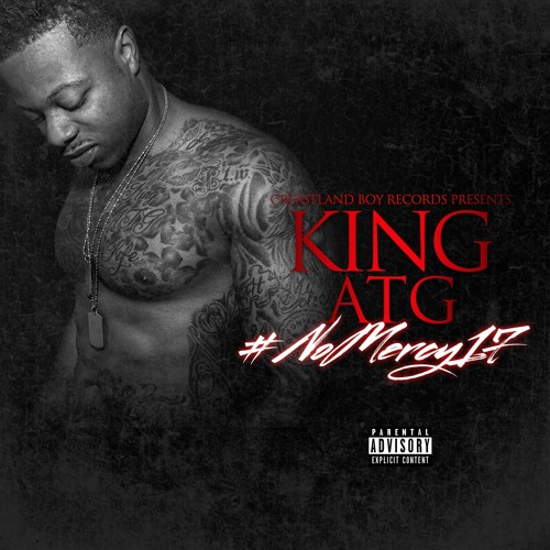 King ATG