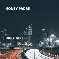 Honey Padre
