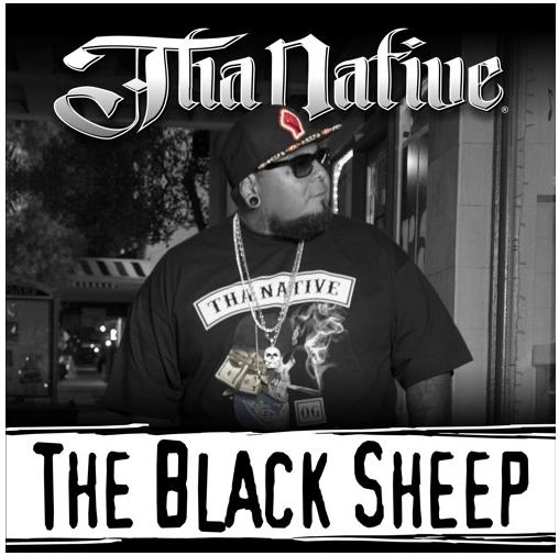 Tha Native