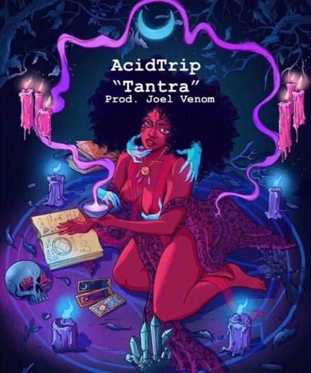 AcidTrip