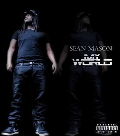 Sean Cos Mason