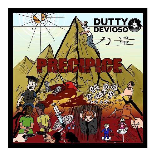 Dutty Devioso