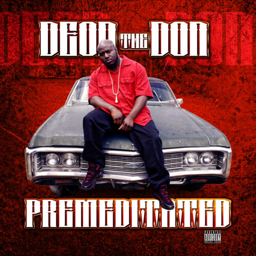 Deon The Don