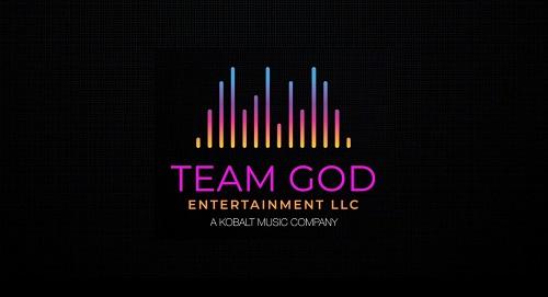 Team God Entertainment