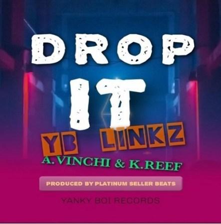YB LINKZ