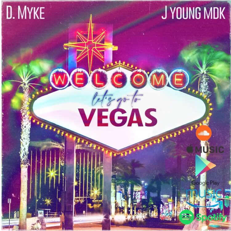 D. Myke