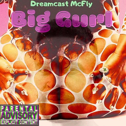 dreamcast mcfly