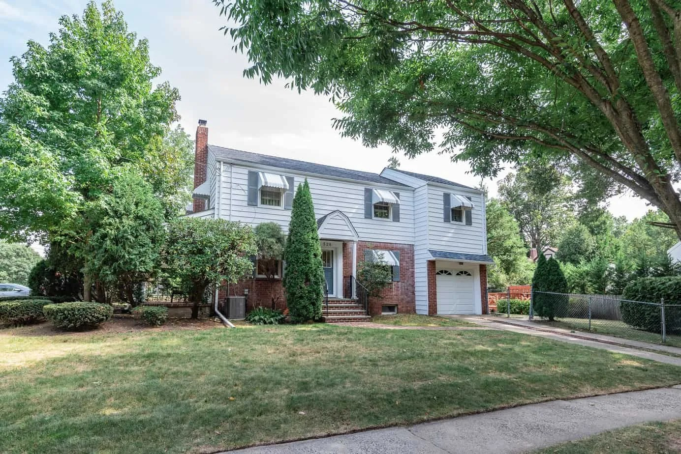 Home for Sale by North Jersey Partners brokered by eXp Realty