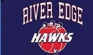 River Edge Junior Basketball