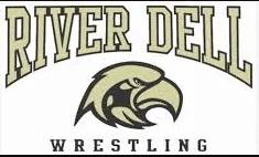 River Dell Junior Wrestling