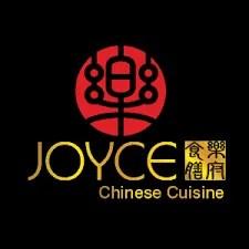Joyce Chinese Cuisine | River Edge, Nj | thisisriveredge.com