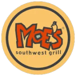 Moes Southwest Grill | River Edge, NJ | thisisriveredge.com