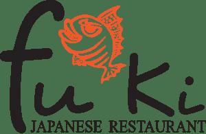 Fuki Sushi located in River Edge, NJ | www.thisisrioveredge.com