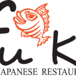Fuki Sushi located in River Edge, NJ | www.thisisrioveredge.com