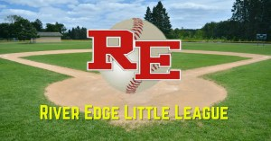 River Edge Little League