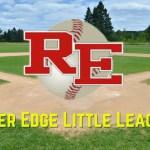 River Edge Little League