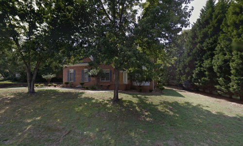 House at 18 Gilderview Drive Simpsonville SC