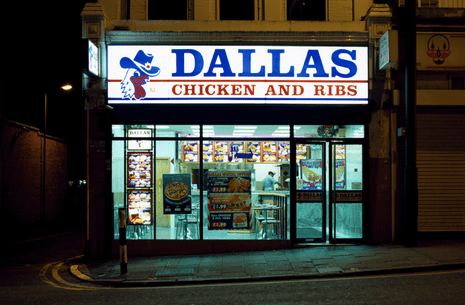 Dallas_Chicken