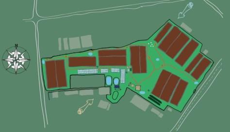 Farm map 8th May - Version 2