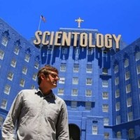 'Louis Theroux: My Scientology Movie' Review: Behind The Scenes Of The World's Most Infamous Church