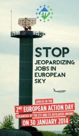 One of the most serious consequences of this process, accepted by the European Commission, is the loss of over 10,000 jobs across Europe