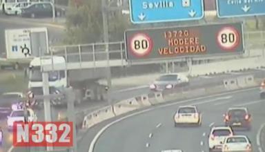 New Speed Detectors Warn Drivers Direct