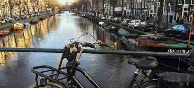 canales con encanto