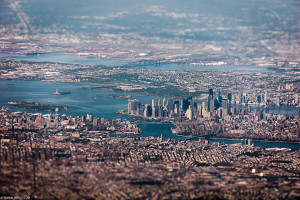 new-york-city-aerial-1