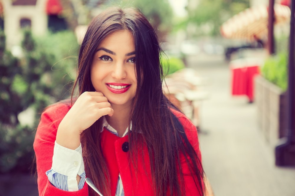 8 Tips To Bang Colombian Women