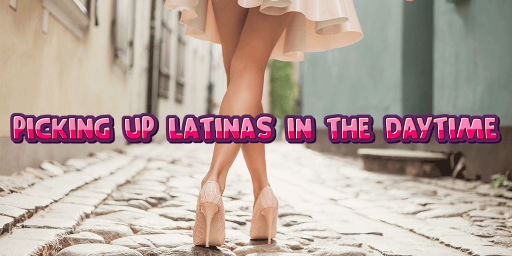 latina ladies