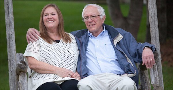 bernie-sanders-wife-header