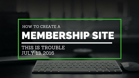 How To Create A Membership Site For Profit (it's Easier. Bank Accounts Interest Rates. Incorporation In California Anxiety Vs Adhd. Upload Image To Internet Life Insurance Agent. Autovermietung Frankfurt Flughafen. Def Jam Records Artists Free Debt Relief Help. Sun Sports Dish Network Shore Business Center. Southwest Rewards Points Degree In Metallurgy. Best Business Class Airfares