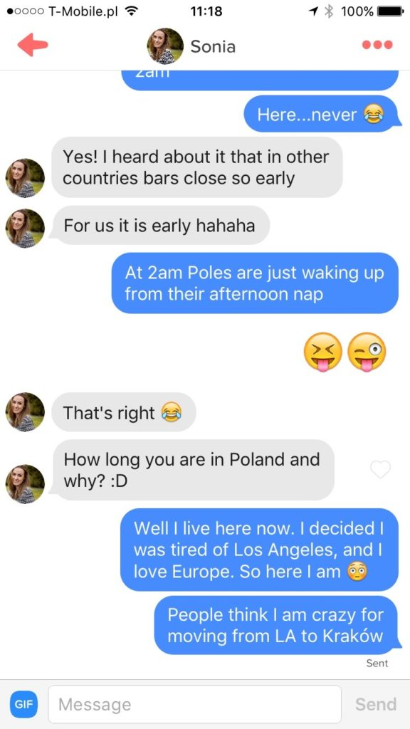 Best android dating app 2018