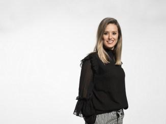 Silvia Díez