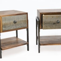 Black_walnut_side_table_solid_wood-3