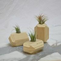 Geode_planter-2