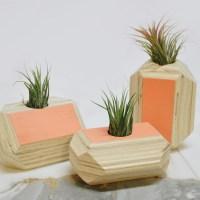 Geode_planter-3