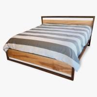 sleek_amb_grey_shadows_mattress_3kX3k.