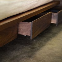 walnut_drawers_open