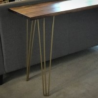 Live_Edge_Walnut_console_table-2